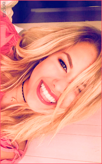 Marie Lopez Mini_180514074717423601