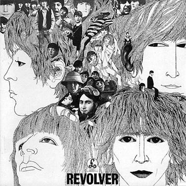 Beatles-Revolver-Davcom-Esther-1-500x500