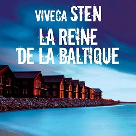 Viveca Sten - Série Meurtres à Sandhamn (1 Tome)