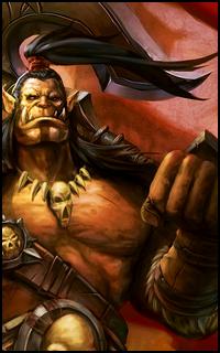 La saga de Crom le Barbare ! 180515125701223284
