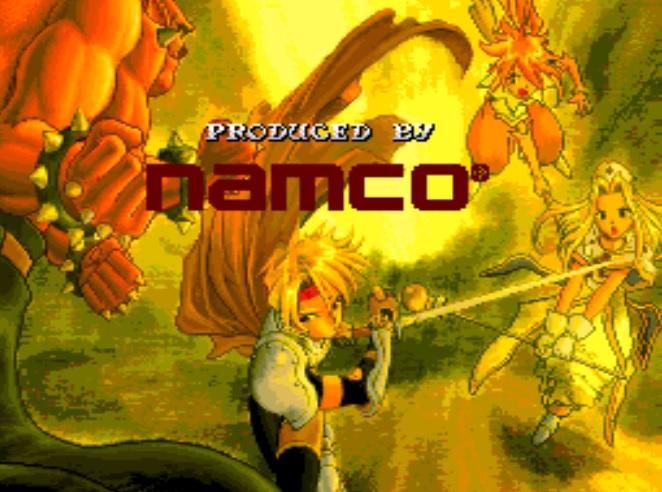 Top_namco