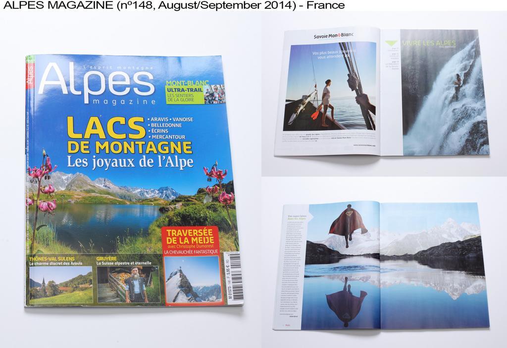 Monatge_Alpes_01-web
