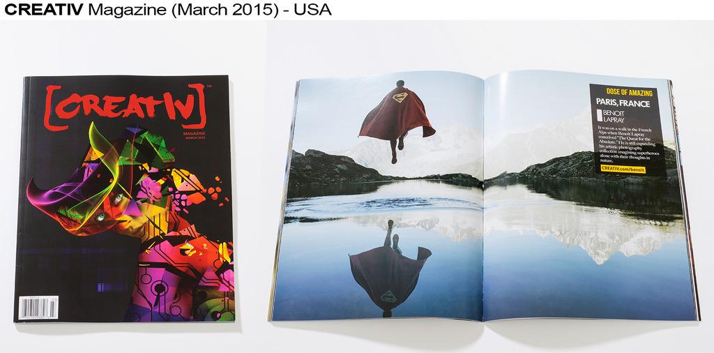Montage_Creativ_magazine-livebooks (1)