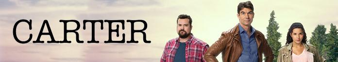 Carter Season 2 Episode 9 [S02E09]