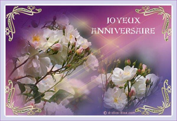 Un joyeux anniversaire - Page 11 180516040758587168