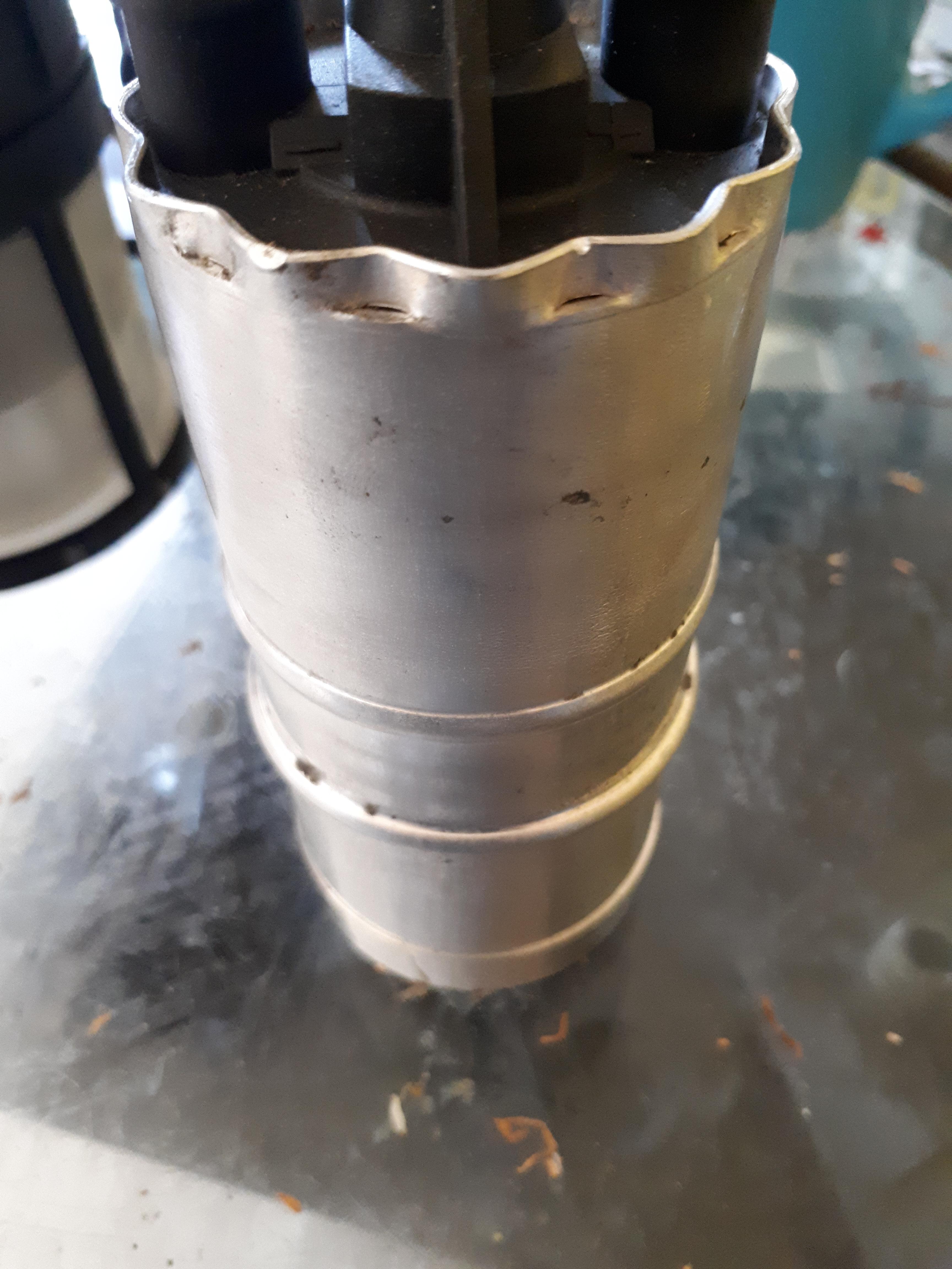 Pompe à essence 180517060927783324