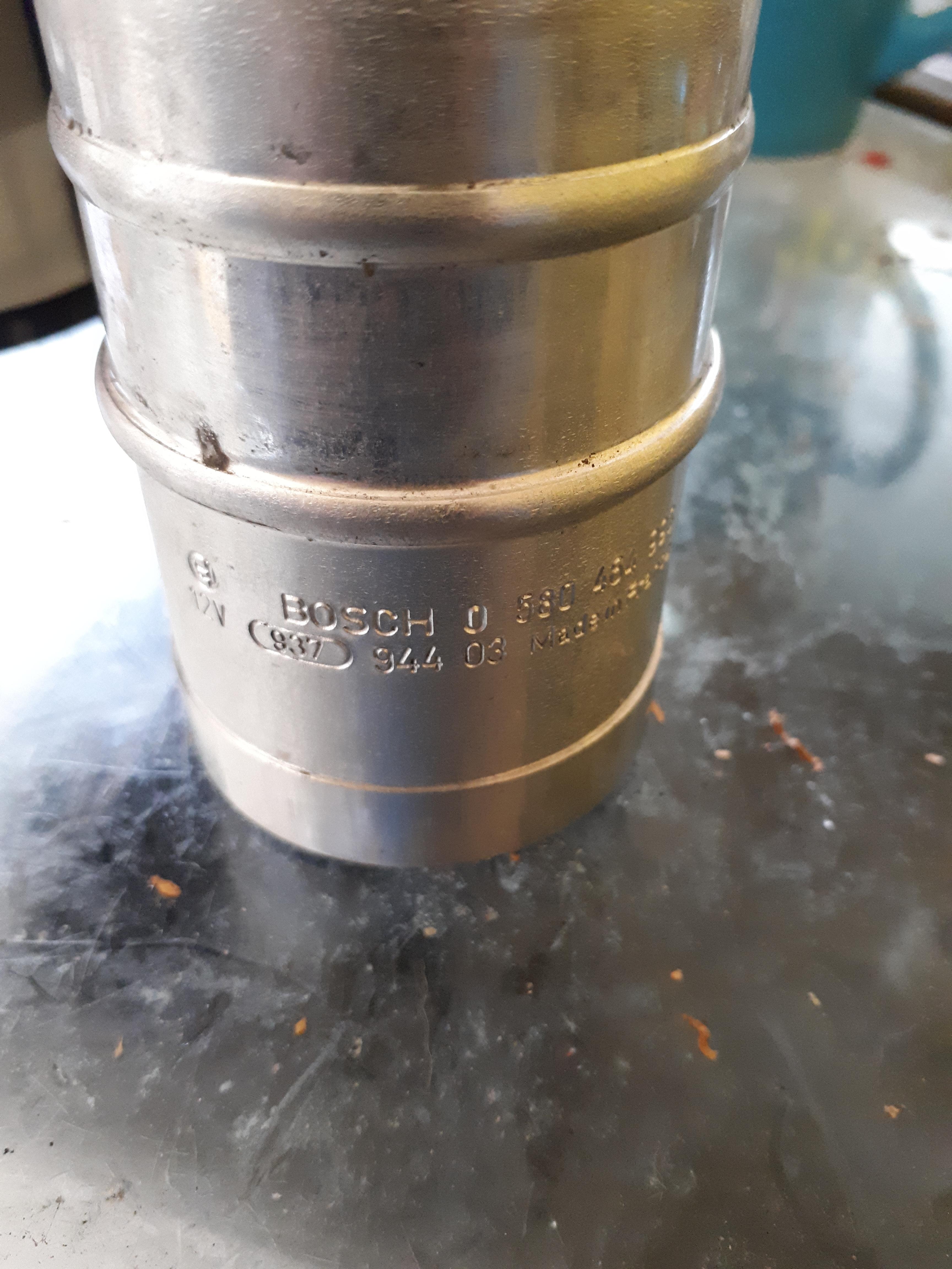 Pompe à essence 180517060929760808
