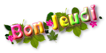 BON JEUDI A TOUS..... 180517114605793034