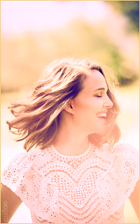 Natalie Portman Mini_180517064827569278