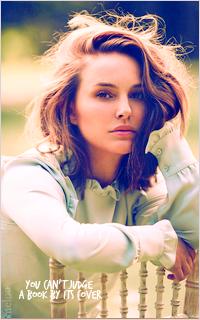 Natalie Portman Mini_18051706482758471