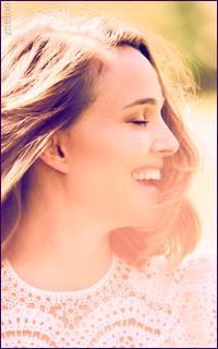 Natalie Portman Mini_180517064828129306