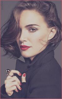 Natalie Portman Mini_180517064828387158