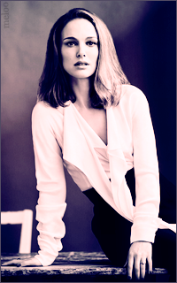 Natalie Portman Mini_180517064829679333