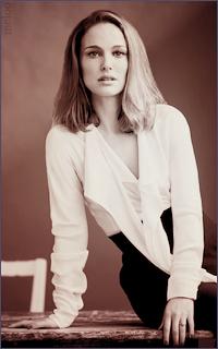 Natalie Portman Mini_180517064829954128
