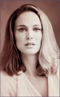 Natalie Portman Mini_180517064830212689