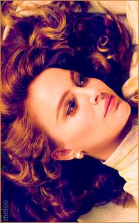 Natalie Portman Mini_180517064830465458