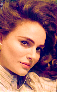 Natalie Portman Mini_180517064831466000