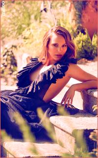 Natalie Portman Mini_180517064831717307