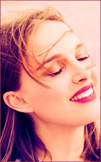 Natalie Portman Mini_180517065147508433
