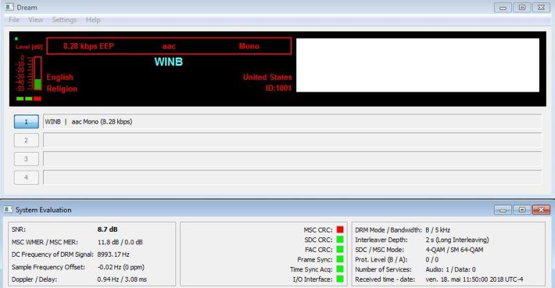 DRM WINB 18.5.18 15670 11H51 r