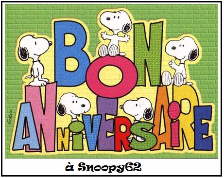 Un joyeux anniversaire - Page 11 180518061134376467