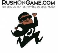RushOnGame.com Mini_180518073532319902