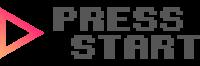 press-start.com Mini_180518074144711582