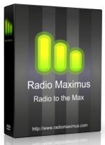 RadioMaximus 2.23.3 (x86/x64) 180519084006860302