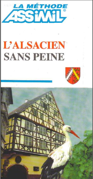 PEINE PDF SANS TÉLÉCHARGER ASSIMIL ITALIEN