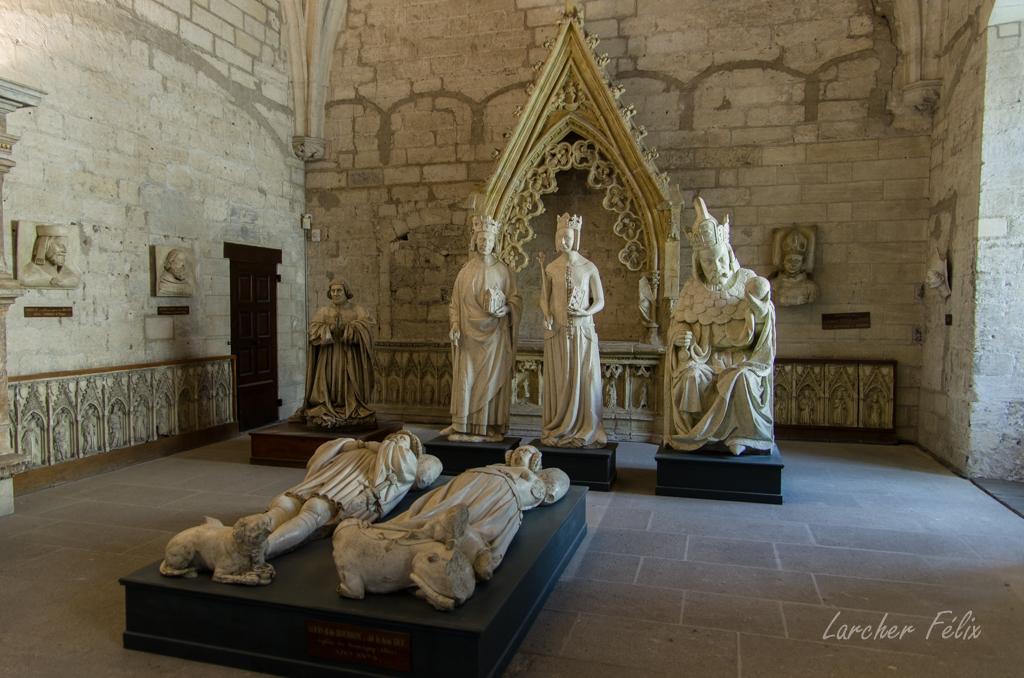Sur le Pont d'Avignon 180519104903480253