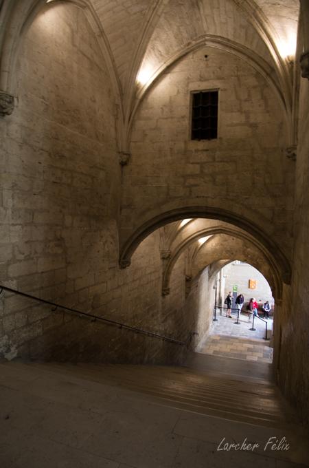 Sur le Pont d'Avignon 180519104908523463