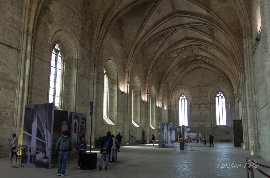 Sur le Pont d'Avignon 180519104909588771