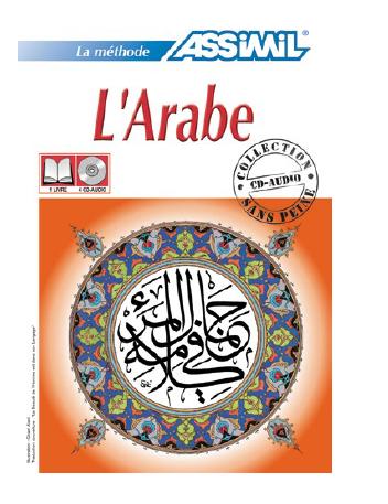 ASSIMIL ARABE SANS PEINE (2006) PDF ET MP3
