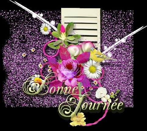 Bon Dimanche  ....   PENTECOTE  180520113223819392