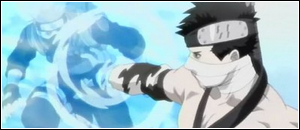Les technique de Shinji (Terminée) 180521052750668036