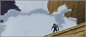 Les technique de Shinji (Terminée) 180521052751443446