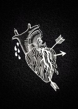 « WISTFUL DREAMERS »