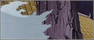 Les technique de Shinji (Terminée) 180521054551257125
