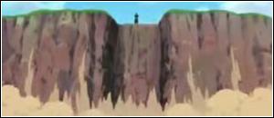 Les technique de Shinji (Terminée) 18052105455236656