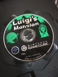 [VENDU] LUIGI MANSION GC  Mini_180521055348420922
