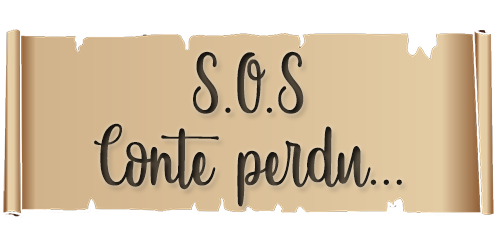 SOS Conte perdu [En cours]  180523064456332784