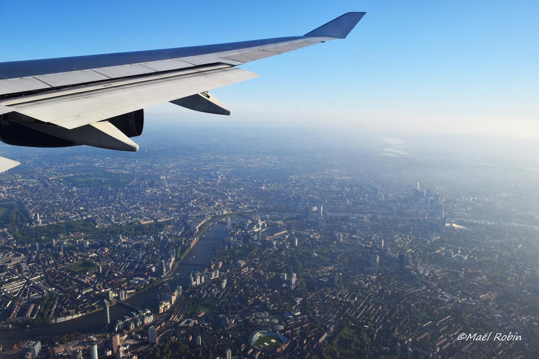 London Heathrow Airport (LHR/EGLL) Mai 2018 180523082532975588