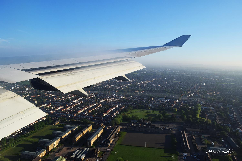 London Heathrow Airport (LHR/EGLL) Mai 2018 180523082551902402