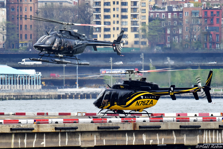 New York Heliports Mai 2018   180523083021745934