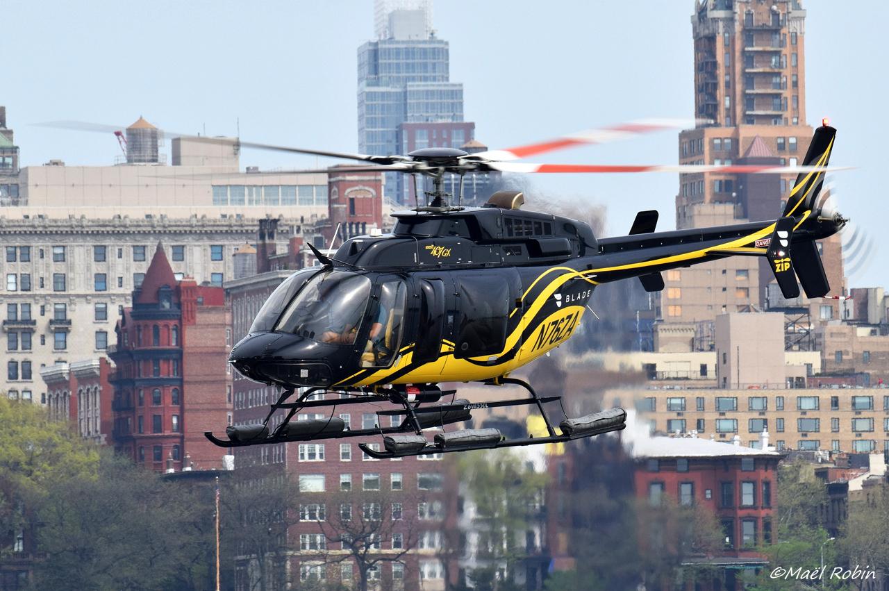New York Heliports Mai 2018   180523083039721828