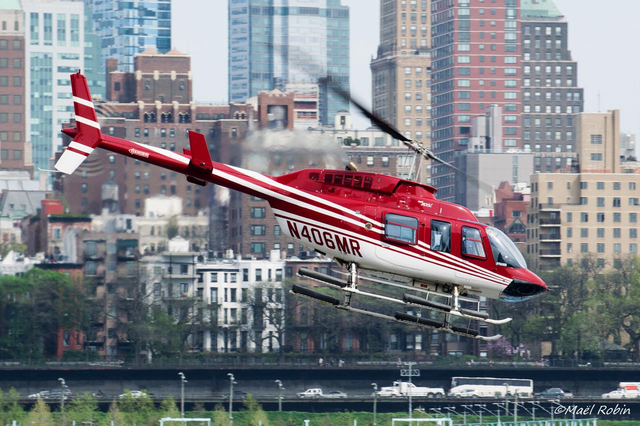 New York Heliports Mai 2018   180523083056541786
