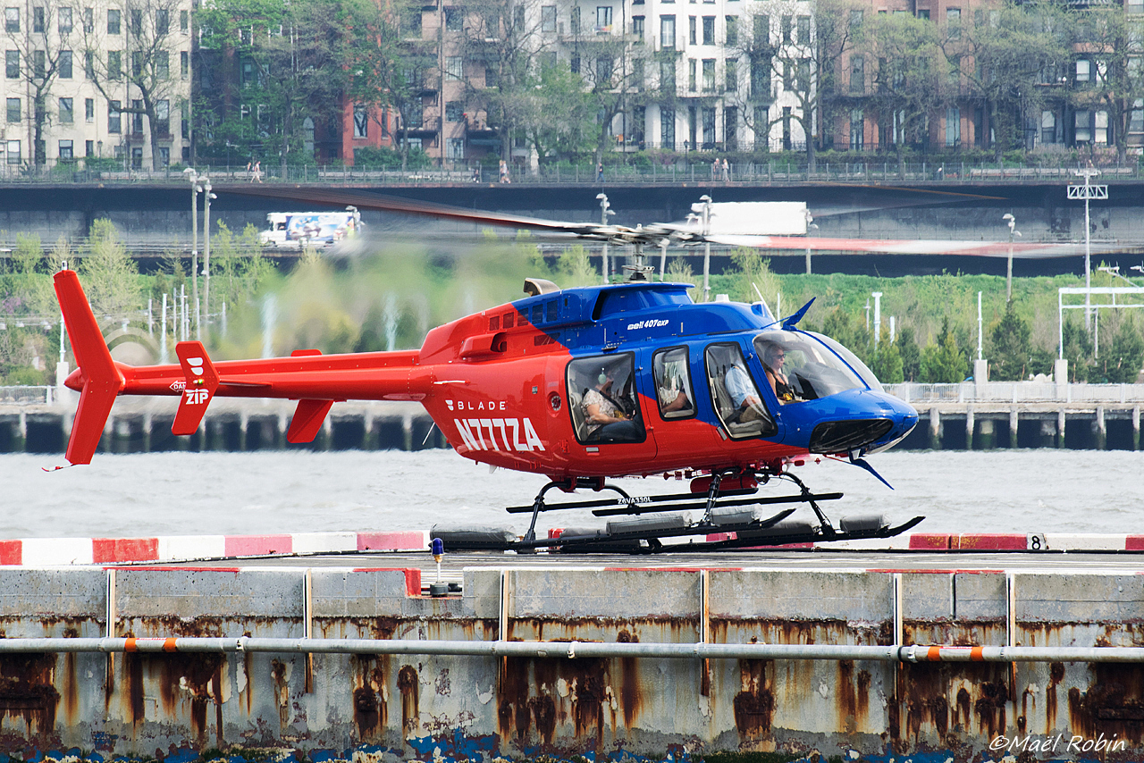 New York Heliports Mai 2018   180523083101808163