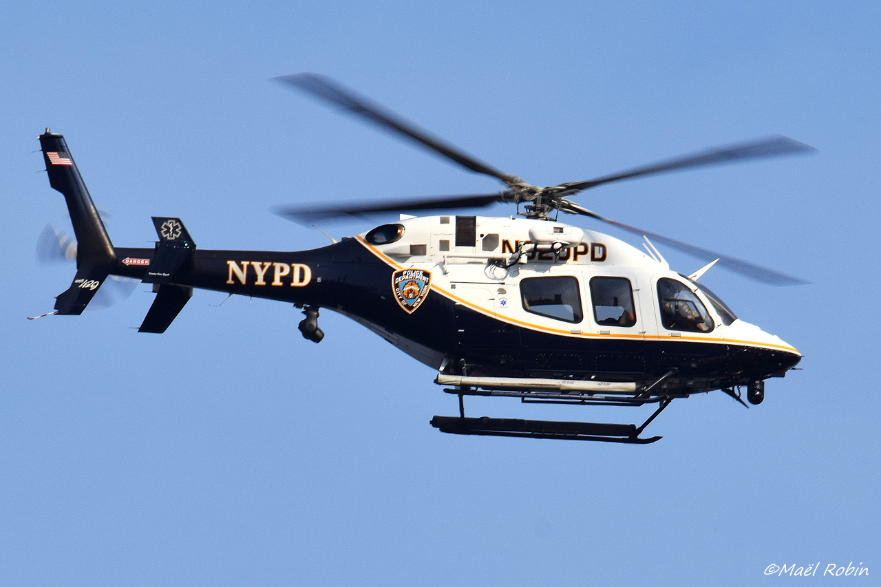 New York Heliports Mai 2018   180523083106943966