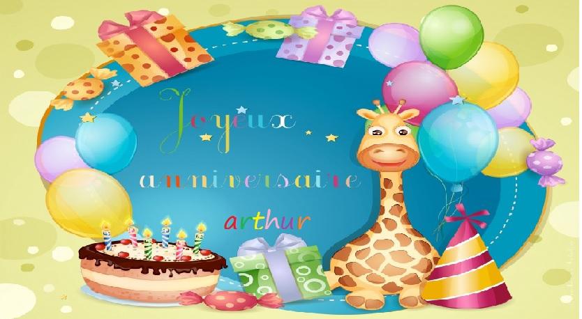 Un joyeux anniversaire - Page 12 180523092510801357