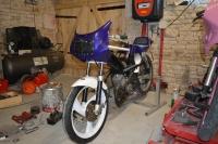 motobecane promo vario Mini_180523102836382831